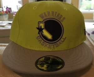 028601b5492f5 ... where can i buy image is loading new era 59fifty golden state warriors  neon nba f10ab
