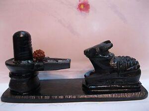 Lingam Statue Shivling Statue Rudrak...