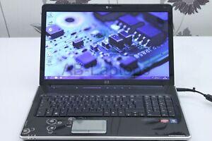 HP-Pavilion-DV7-3010eg-LED-17-3-034-4GB-RAM-AMD-Athlon-2-00GHz-160GB-HDD-HDMI-6