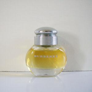 Details Oz Burberry Parfum No Made France Eau Spray In De About Box 1 30ml I6vYb7gyf
