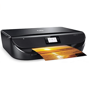 NEW HP Envy 5010 All-In-One Inkjet Printer WiFi Bluetooth USB Airprint Z4A59A