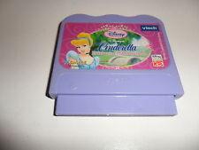 VTech  V.Smile Lernspiel  Cinderella