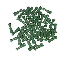 LEGO - 3-Buck Bag - 50-pc Minifig Telescope - Sand Grn ...