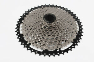 Sunshine 11 Speed 11t-50t Mtb Cycling Freewheels Bicycle Flywheel Bike Cassette A Wide Selection Of Colours And Designs Cycling