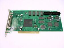 Ge Logiq 3 Ultrasound Machine Pc2ip Pci Board Fa302570