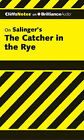 The Catcher in the Rye by Stanley P Baldwin (CD-Audio, 2011)