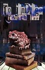 To Indigo by Tanith Lee (Paperback, 2011)