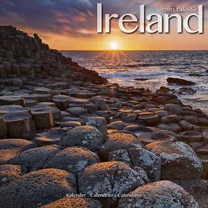 Irlanda-2021-Viaje-Calendario-15-OFF-Multiple-Pedidos