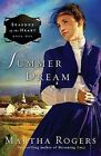 Summer Dream by Martha Rogers (Paperback / softback, 2011)