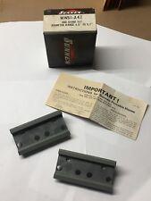 Sunnen Hones Ww51 A47 One Stone Set Diameter Range 45 To 92 New