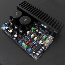 LM3886 Power Amplifier Board Kit DC SERVO 5534 Independent op amp DIY Amplifier