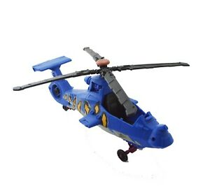 CHAP-MEI-Dino-valley-hunter-helicopter-dinosaur-blue-military-vehicle