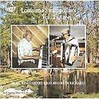 Henry Gray - Louisiana Swamp Blues Vol.2 (2000)