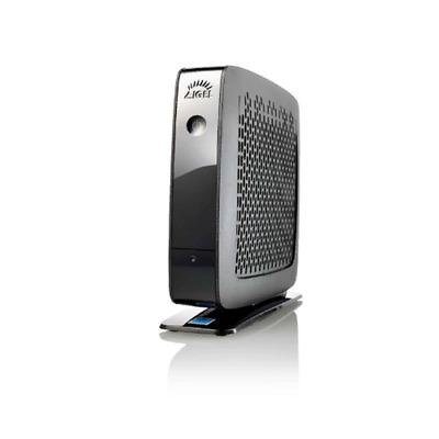 IGEL Universal Desktop UD2 LX Eden 1 GHz 1//2 GB 62-UD2-LX-23BL