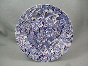 Churchill-Bermuda-Blue-dinner-plate