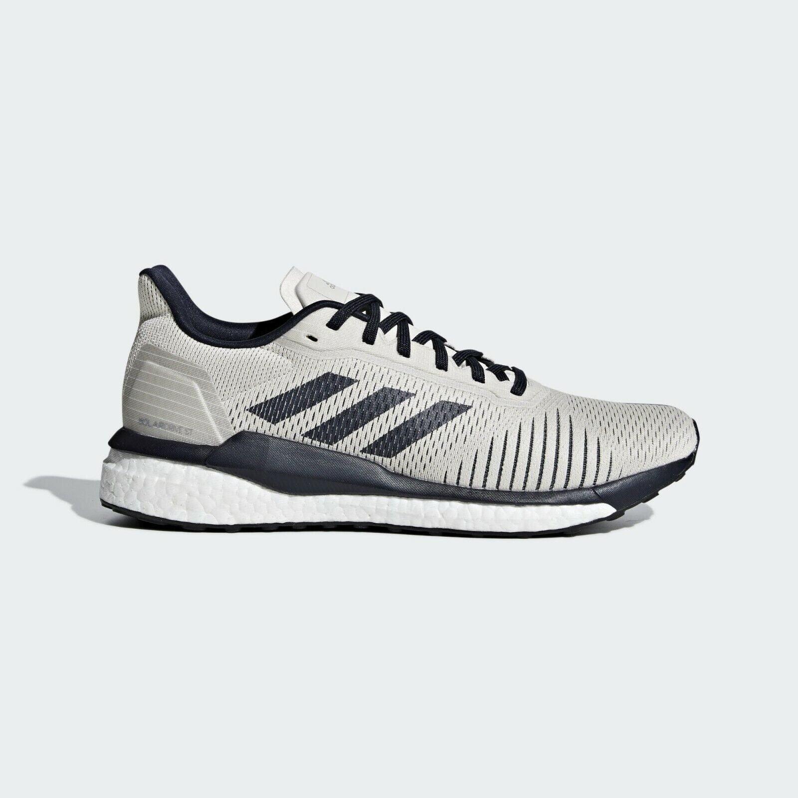 size Mens ST Boost Running Adidas Energy Shoes Ultra Gym NIB SOLAR Pure DRIVE 12 kXZuPOi