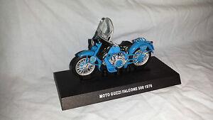 Moto-Guzzi-Falcone-500-1976-1-24-blau-DeAgostini-OVP