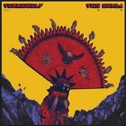 Turbowolf Two Hands LP Vinyl 33rpm
