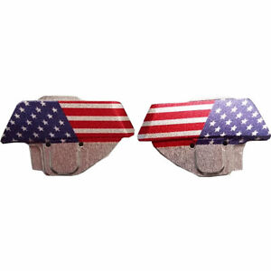 Eclipse CS2 Eye Cover Kit-Drapeau américain-PAINTBALL-afficher le titre d`origine lfYylZu5-07153238-533500344