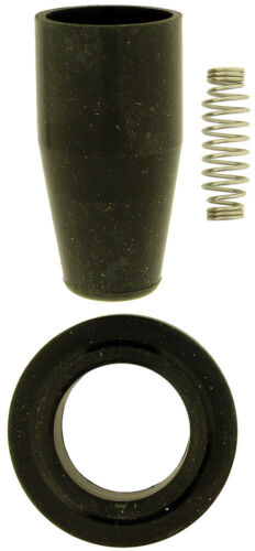 Direct Ignition Coil Boot-Coil on Plug Boot NGK 58982