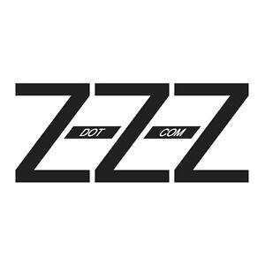 Z-Z-Z-com-ZZZ-Ultra-Rare-Same-Letter-5-Character-Rotatable-L-L-L-Domain-Name