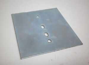 Backing-Plate-Holes-to-fit-Various-Size-D-Rings-Hooks