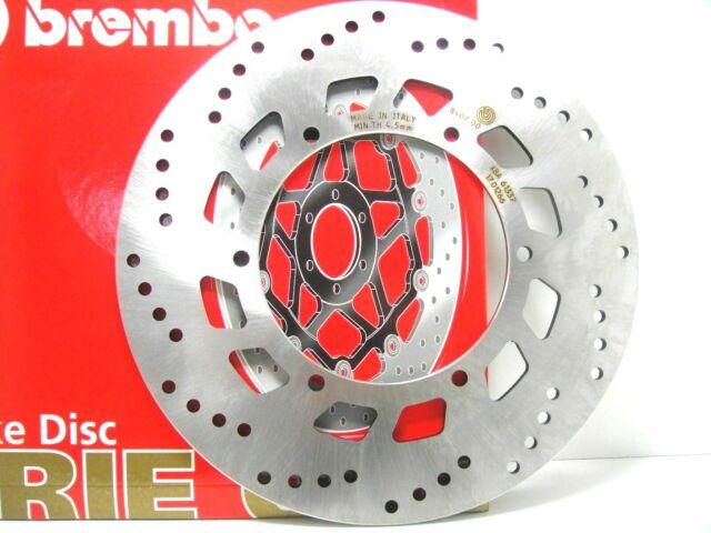 Disco de Freno Trasero Brembo 68b407d0 Yamaha FJR /ABS 1300 2001 2002 2003 2004