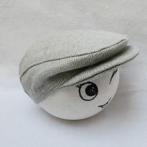 Baby Hat Schiebermütze Kinder Sonnenhut Flat Cap Gatsby Kappe Beanie Fotografie