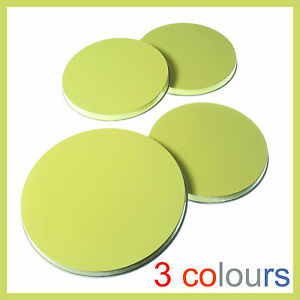 4-x-Metal-Stove-Top-Covers-Kitchen-Cooktop-Burner-Colors-Round-Hob-Cover-SYD