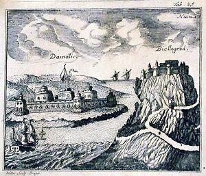 Antique-map-Damalis-amp-Biellogrod