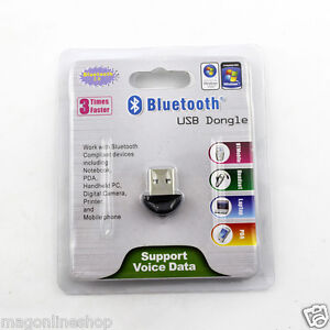 Bluetooth-2-0-USB-Dongle-Adapter-for-PC-Laptop-Bluetooth-Transmitter-and-Receiv