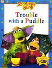 Mopatop Story Book: Bk. 2: Trouble with a Trouble by Dorling Kindersley Ltd (Hardback, 1999)