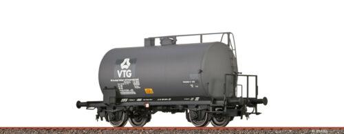 VTG NEU//OVP Brawa H0 50004 DB IV Kesselwagen Z P