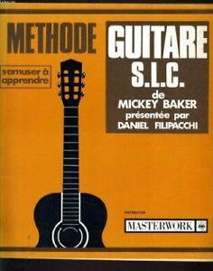 METHODE-DE-GUITARE-S-L-C