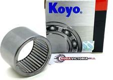 Koyo Made In Usa B 1816 Needle Roller Bearing 28575 X 34925 X 254mm