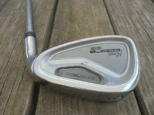 King-Cobra-SS-Oversize-Single-6-Iron-Golf-Club-Right-Hand-Graphite-Shaft-Stock-G