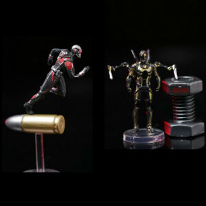 Infinity-War-Ant-Man-Action-Figure-Mini-Model-Antman-Dolls-Collection-Toys-Gift