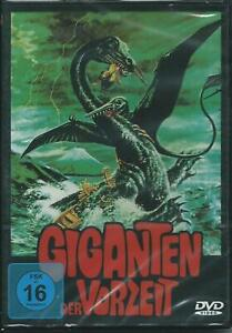 Giganten-der-Vorzeit-DVD-neu