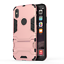 For-Apple-iPhone-7-8-Plus-XS-Max-Slim-Tough-Armour-Shock-Proof-Phone-Case-Cover thumbnail 34
