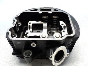 Kawasaki-Vulcan-VN900-VN-900-7554-Front-Cylinder-Head