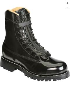 Work Boots Steel Toe 27422