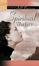 Spiritual Warfare : Equipping Yourself for Battle 2003 Paperback