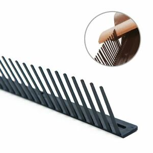 10-x-Bird-Comb-Roof-Tile-Gap-Filler-1-Metre-Roofing-Fascia-amp-Eave-Bird-Barrier
