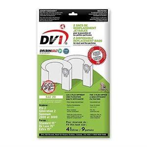 DrainVac-SAC-20-Package-of-2-bags