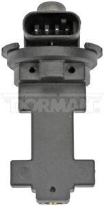 Engine-Camshaft-Position-Sensor-Dorman-907-728