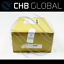 miniatura 4 - LENOVO 40K9611 IBM DPI 32A Cavo IEC 309 3P + N + G (NUOVO SIGILLATO IBM BOX)