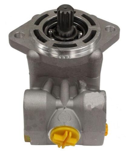 Power Steering Pump Kenworth  Peterbilt