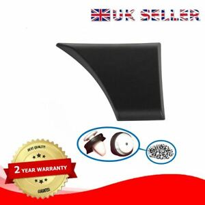 SIDE-DOOR-TRIM-MOULDING-REAR-RIGHT-Fits-RENAULT-MASTER-MK3-VAUXHALL-MOVANO