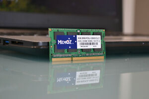 8GB-DDR3-RAM-Memory-for-Dell-Notebooks-Latitude-12-14-33XX-34XX-35XX-5Y-Warranty