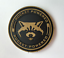 Guardians-of-the-Galaxy-Rocket-Raccoon-Powered-3D-PVC-Patch thumbnail 1